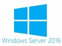 S26361-F2567-D530, Софтуер Windows Server 2016 Essentials 1-2CPU ROK. Multilingual. DVD and COA License w/Activation Code -- снимка