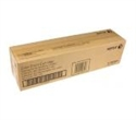 013R00664, Xerox Color Drum Cartridge for Xerox Colour 550/560, 85K prints/ one per each color -- снимка