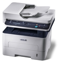 B205V_NI, NEW!Мултифункционално у-во Xerox B205V_NI, A4, P/C/S, 30ppm, max 30K pages per month, 256MB, ADF, PCL, Apple AirPrint, Google Cloud Print -- снимка