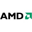 AMD CPU Desktop Ryzen 7 8C/16T 3800X (4.5GHz, 36MB, 105W, AM4) box with Wraith Prism cooler -- снимка