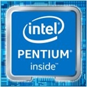Intel CPU Desktop Pentium G5420 (3.8GHz, 4MB, LGA1151) box -- снимка