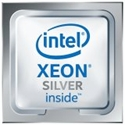Intel CPU Server 10-core Xeon 4210 (2.20 GHz, 13.75M, FC-LGA3647) box -- снимка