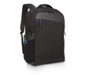 """460-BCMN, Dell Professional Backpack for up to 15.6"""" Laptops -- снимка"""