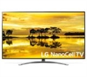 55SM9010PLA, LG UHD, FALD, DVB-C/T2/S2, Nano Cell Display, Alpha 7 Gen2 Processor, Nano Cell Color, 4K Cinema HDR, Dolby Atmos, Wide Viewing Angle -- снимка
