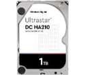 1W10001, Western Digital 1TB 128MB 7200RPM SATA 6Gb/s 512n 3.5inch Enterprise Hard Disk -- снимка