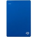SEAGATE HDD External Backup Plus Slim ( 2.5'/1TB/USB 3.0) blue -- снимка