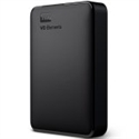 "HDD External WD Elements Portable (2.5"", 4TB, USB 3.0) -- снимка"