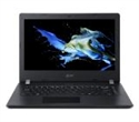 """NX.VK4EX.003, Acer TravelMate B114-21-45LT, AMD A4-9120C (up to 2.4GHz), 14.0"""" HD (1366x768) AG, 4GB DDR4 (1 slot, max.16GB), 64GB eMMC, 1x M.2, HDD -- снимка"""