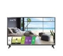 "43LT340C0ZB, LG 43LT340C0ZB, 43"" LED HD TV, 1920x1080, DVB-T2/C/S2, Hotel Mode, Lock mode, USB Cloning, HDMI, RS-232C, Wake on LAN, Headphone Out, 2 -- снимка"