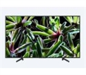 "KD55XG7096BAEP, Sony KD-55XG7096 55"" 4K HDR TV BRAVIA, Edge LED with Frame dimming, Processor 4К X-Reality PRO, Triluminos, Dynamic Contrast Enhancer -- снимка"