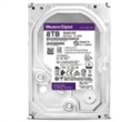 "WD82PURZ, Western Digital Purple 8TB 7200rpm 256MB Cache SATA 6.0Gb/s 3.5"" Internal Hard Drive -- снимка"
