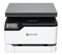 40N9140, Lexmark MC3224dwe Color Multifunction Laser Printer with Print, Copy, Scan, and Wireless Capabilities -- снимка