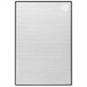 SEAGATE HDD External Backup Plus Portable ( 2.5'/5TB/USB 3.0) Silver -- снимка