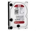 "WD60EFAX, Western Digital RED 6TB 5400rpm SATA3 64MB cache 3, 5"" -- снимка"