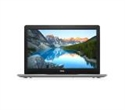 """5397184312629, Dell Inspiron 3593, Intel Core i5-1035G1 (6MB Cache, up to 3.6 GHz), 15.6"""" FHD (1920x1080) AG, HD Cam, 8GB DDR4 2666MHz, 512GB M.2 -- снимка"""