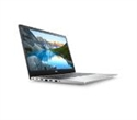 """5397184312650, Dell Inspiron 5593, Intel Core i5-1035G1 (6MB Cache, up to 3.6 GHz), 15.6"""" FHD (1920x1080) AG Narrow Border, HD Cam, 8GB 2666MHz DDR4 -- снимка"""