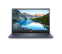 """5397184312681, Dell Inspiron 5593, Intel Core i5-1035G1 (6MB Cache, up to 3.6 GHz), 15.6"""" FHD (1920x1080) AG Narrow Border, HD Cam, 8GB 2666MHz DDR4 -- снимка"""
