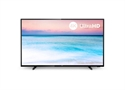 "70PUS6504/12, Philips 70"" 4K Ultra HD, DVB-T/T2/T2-HD/C/S/S2, SmartTV, SAPHI, 1000 Picture Performance Index, HDR 10+, Pixel Precise Ultra HD, Dolby -- снимка"