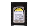 WD3000HLFS, HDD 300GB SATAII WD Velociraptor 10000rpm 16MB (Factory Recertified, 3 months warranty) -- снимка