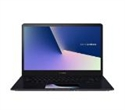 """90NB0I83-M03980, Asus ZenBook PRO15 UX580GE-E2014R, ScreenPad, Intel Core i7-8750H (up to 4.1 GHz, 9MB), 15.6"""" UHD IPS (3840x2160) Touch Glare, 16GB -- снимка"""