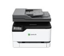 40N9150, Lexmark MC3224adwe Color Multifunction Laser Printer with Print, Copy, Fax, Scan and Wireless Capabilities -- снимка