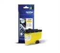 LC3239XLY, Brother LC-3239XL Yellow High-yield Ink Cartridge -- снимка