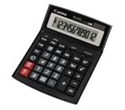 0694B002AB, Canon WS-1210T Desktop Calculator -- снимка