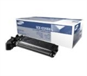 SV171A, Samsung SCX-6320D8 Black Toner Cartridge -- снимка