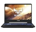 """90NR02D2-M05670, Asus TUF FX505DT-BQ030, AMD Ryzen 7-3750H 2.3GHz (6M cache, up to 4.0GHz), 15.6"""" FHD IPS AG (1920x1080), 8GB DDR4 2666MHz (1 slot -- снимка"""