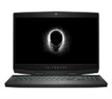 """5397184240670_460-BCBV_545-BBCF, Dell Alienware M15 Slim, Intel Core i7-8750H (9MB Cache, up to 4.1 GHz, 6 Cores), 15.6"""" UHD (3840 x 2160) 60Hz IPS -- снимка"""
