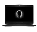 """5397184273708_460-BCBV_545-BBCF, Dell Alienware M15 Slim, Intel Core i7-8750H (9MB Cache, up to 4.1 GHz, 6 Cores), 15.6"""" FHD (1920 x 1080) 144Hz IPS -- снимка"""