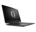 """5397184273715_460-BCBT_545-BBCF, Dell Alienware M17 slim, Intel Core i9-8950HK (6-Core, 12MB Cache, up to 5.0GHz), 17.3"""" FHD (1920 x 1080) 60Hz IPS -- снимка"""