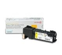 106R01483_1, Xerox Phaser 6140 Toner Cartridge Yellow -- снимка