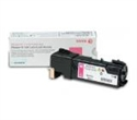 106R01482_1, Xerox Phaser 6140 Toner Cartridge Magenta -- снимка