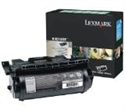 64016SE, Lexmark T640, T642, T644 Return Programme Print Cartridge (6K) -- снимка
