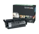 T650A11E, Lexmark T650, T652, T654 Return Programme Print Cartridge (7K) -- снимка
