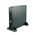 SURT1000XLI, Smart-UPS On-Line 1000VA Extended-run, Black, Rack/Tower convertible with PowerChute -- снимка