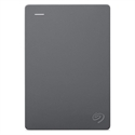 "STJL5000400, Ext HDD Seagate Basic Portable 5TB (2.5"", USB 3.0) -- снимка"