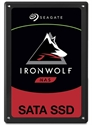 "ZA240NM10011, SSD Seagate IronWolf 240GB (2.5"", SATA) -- снимка"