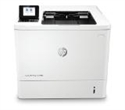 K0Q21A, HP LaserJet Enterprise M609dn Printer -- снимка