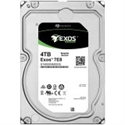 SEAGATE HDD Server Exos 7E8 512E/4kn (3.5'/4TB/SATA 6GB/s/7200rpm) -- снимка