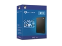 "STGD4000400, Ext HDD Seagate Game Drive for Playstation 4TB (2.5"", USB 3.0) -- снимка"
