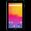 """prestigio wize 4117 3G, PMT4117_3G_C, dual SIM card, have call function, 7"""" (600*1024) IPS display, 3G, up to 1.3GHz quad core processor, Android 8.1 -- снимка"""