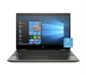 """10B12EA, HP Spectre x360 15-df1048na Dark Silver, Core i7-10510U(1.8Ghz, up to 4.9GHz/8MB/4C), 15.6"""" FHD IPS UWVA AG 1000nits Touch with Privacy -- снимка"""