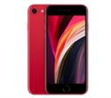 MXD22GH/A, Apple iPhone SE2 128GB (PRODUCT)RED -- снимка