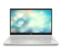 "3L605EA, HP Pavilion 15-cs3037nu Mineral Silver, Core i7-1065G7(1.3Ghz, up to 3.9GH/8MB/4C), 15.6"" FHD IPS 300nits AG, 8GB 2666MHz 1DIMM, 256GB PCIe -- снимка"