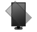 "243S5LJMB, Monitor Philips 23.6"" TN WLED, 1920x1080@60Hz, 170/160, 1 ms, 250 cd/m2, Speakers, VESA, Height adj., Pivot, VGA, DVI, HDMI, DP, USB hub -- снимка"