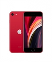 MXVV2GH/A, Apple iPhone SE2 256GB (PRODUCT) RED -- снимка