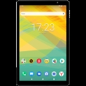 """prestigio grace 4991 4G, PMT4991_4G_D, Single SIM card, have call function, 10.1""""(800*1280) IPS on-cell display, 2.5D TP, LTE, up to 1.6GHz octa core -- снимка"""