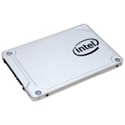 Intel SSD 545s Series (512GB, 2.5in SATA 6Gb/s, 3D2, TLC) Retail Box Single Pack -- снимка
